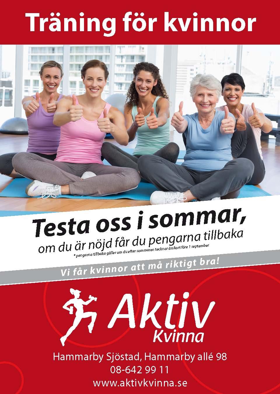 Affisch_Testa oss i_sommar-2016_Sjöstaden