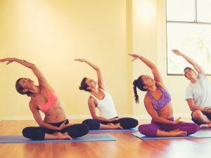 hot-yoga-poses
